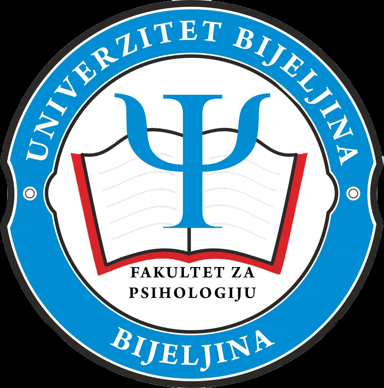Fakultet za psihologiju